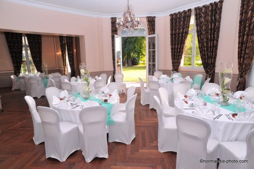 Photographe mariage - roquesandré - photo 48