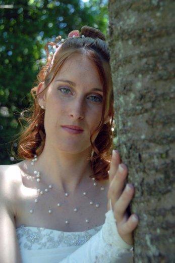 Photographe mariage - Studio Photo G.Cassaro - photo 12
