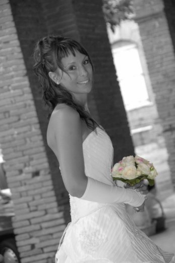 Studio Photo G.Cassaro - Photographe mariage - 2