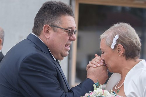 Photographe mariage - CHICHA Jean Bernard - photo 18