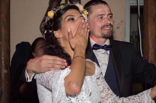Photographe mariage - CHICHA Jean Bernard - photo 21
