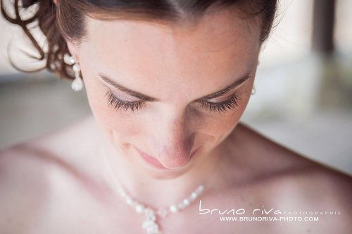 Photographe mariage - Riva Bruno - photo 8