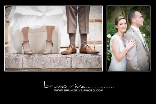 Photographe mariage - Riva Bruno - photo 19
