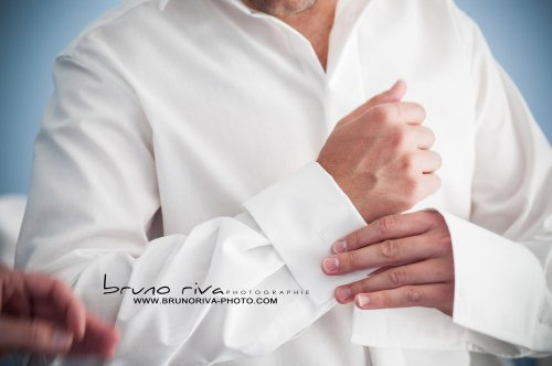 Photographe mariage - Riva Bruno - photo 26
