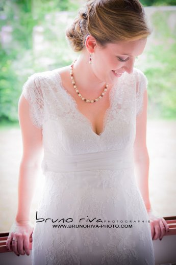 Photographe mariage - Riva Bruno - photo 28