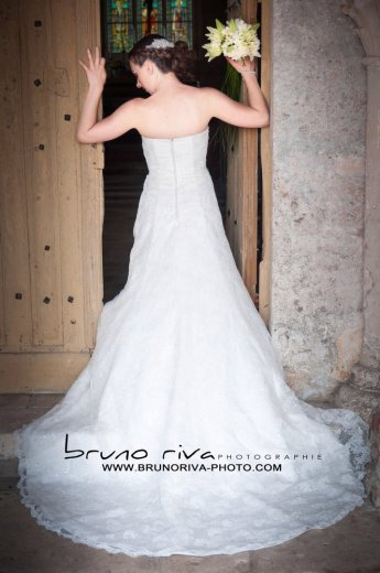 Photographe mariage - Riva Bruno - photo 11