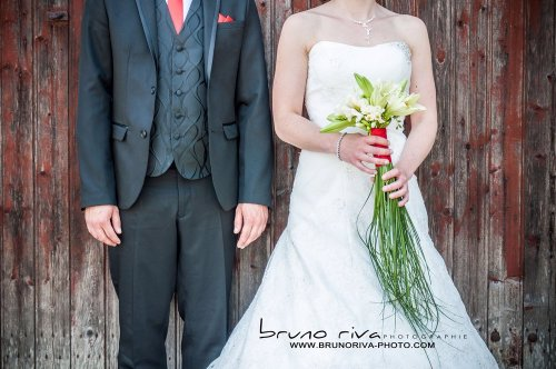 Photographe mariage - Riva Bruno - photo 15