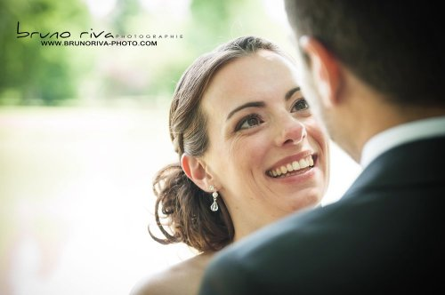 Photographe mariage - Riva Bruno - photo 3