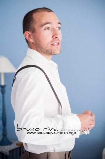 Photographe mariage - Riva Bruno - photo 27
