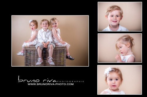 Photographe mariage - Riva Bruno - photo 35