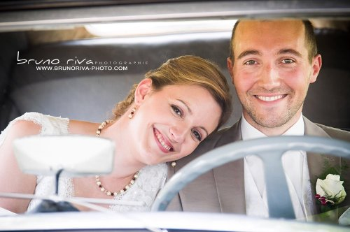 Photographe mariage - Riva Bruno - photo 22
