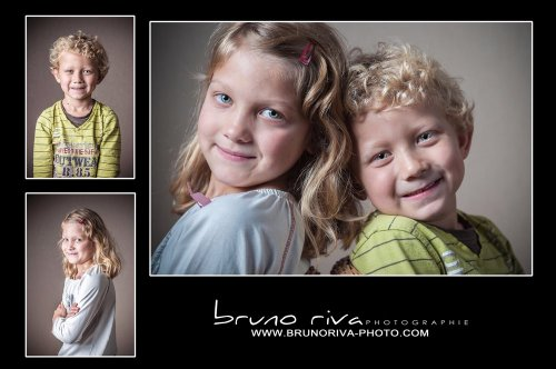Photographe mariage - Riva Bruno - photo 30