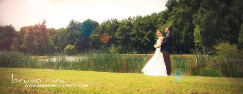 Photographe mariage - Riva Bruno - photo 4