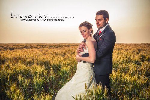 Photographe mariage - Riva Bruno - photo 18