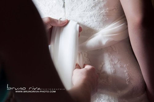 Photographe mariage - Riva Bruno - photo 24