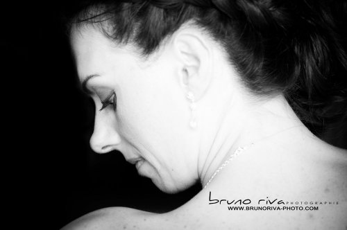 Photographe mariage - Riva Bruno - photo 13