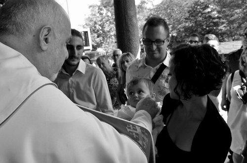 Photographe mariage - Liora Taieb - photo 28