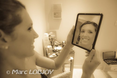 Photographe mariage - Marc LOBJOY Photographie - photo 93