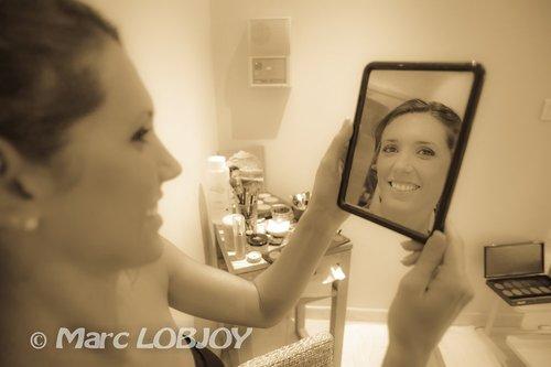 Photographe mariage - Marc LOBJOY Photographie - photo 93