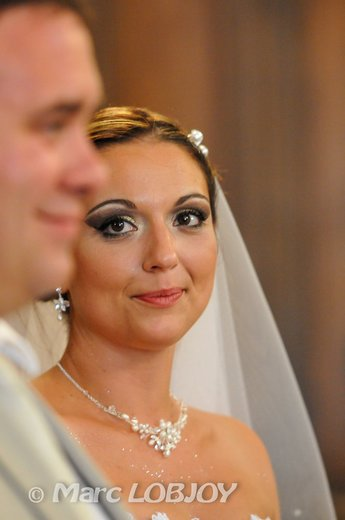 Photographe mariage - Marc LOBJOY Photographie - photo 76