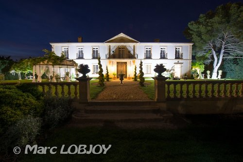 Photographe mariage - Marc LOBJOY Photographie - photo 67