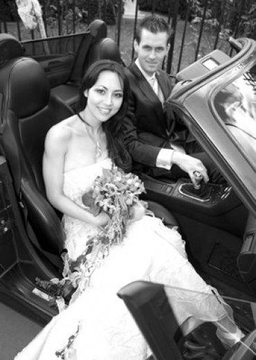 Photographe mariage - STUDIO PHILIPPE BERANGER - photo 7