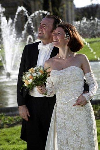 Photographe mariage - STUDIO PHILIPPE BERANGER - photo 6