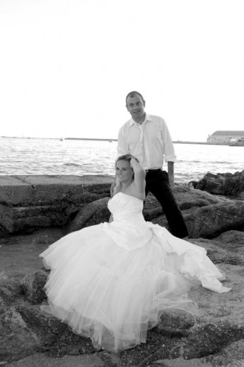 Photographe mariage - Studio Photos Fasolo - photo 5