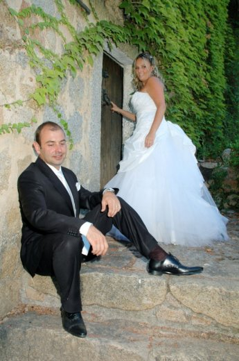 Photographe mariage - Studio Photos Fasolo - photo 4