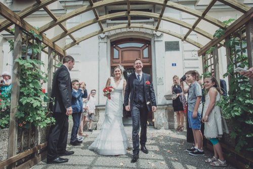 Photographe mariage - JP.Gimenez photographe lyon - photo 34