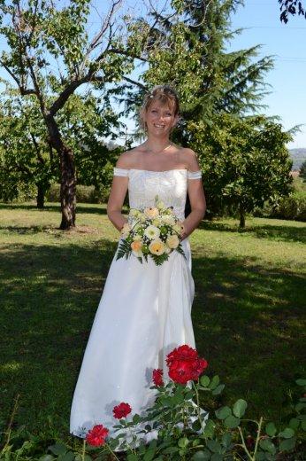 Photographe mariage - Sonia Photographe indépendant - photo 2