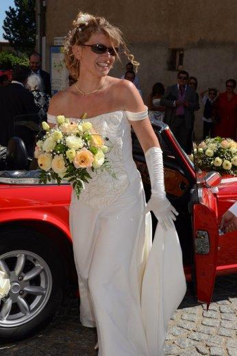 Photographe mariage - Sonia Photographe indépendant - photo 3