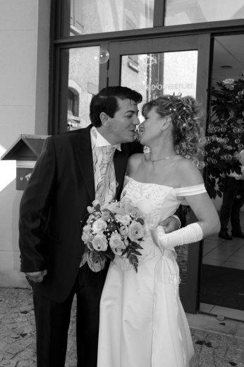 Photographe mariage - Sonia Photographe indépendant - photo 4