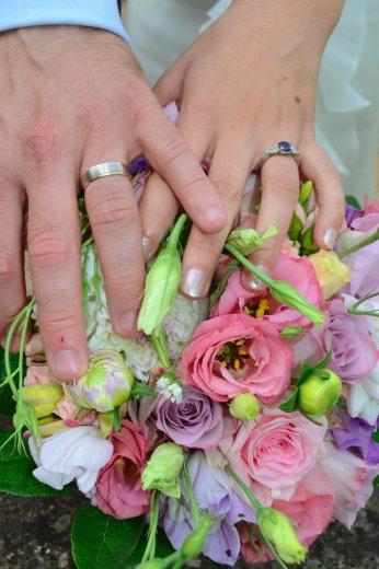 Photographe mariage - Sonia Photographe indépendant - photo 8