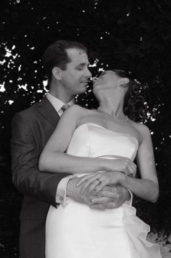 Photographe mariage - Sonia Photographe indépendant - photo 7