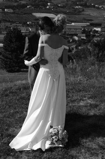 Photographe mariage - Sonia Photographe indépendant - photo 5