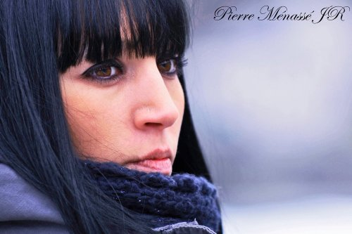 Photographe mariage - PIERRE MÉNASSÉ PHOTOGRAPHE - photo 4