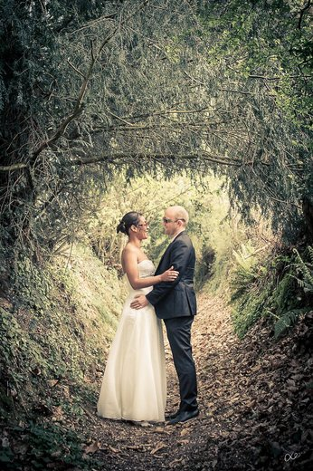 Photographe mariage - Polychroma - photo 9