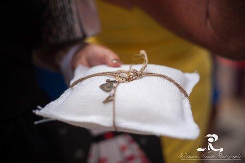 Photographe mariage - ROMAIN LACOSTE PHOTOGRAPHE - photo 10