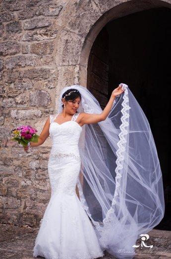 Photographe mariage - ROMAIN LACOSTE PHOTOGRAPHE - photo 19