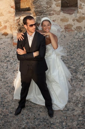 Photographe mariage - Beatrice Baude Photographe - photo 5