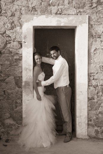 Photographe mariage - Beatrice Baude Photographe - photo 37