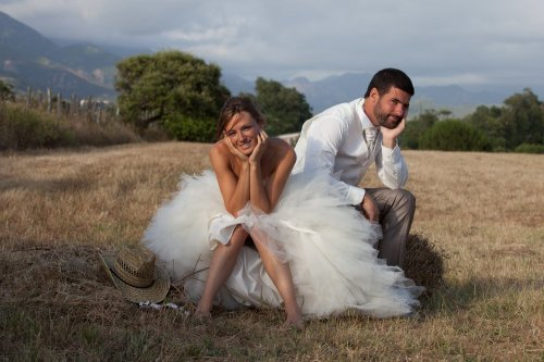 Photographe mariage - Beatrice Baude Photographe - photo 36