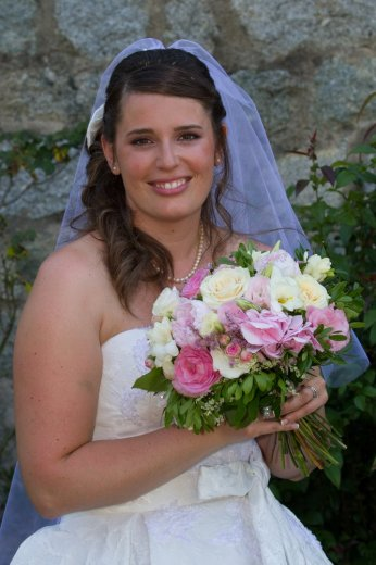 Photographe mariage - Beatrice Baude Photographe - photo 25