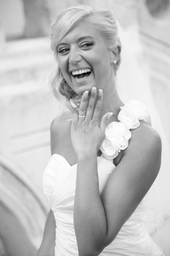 Photographe mariage - Beatrice Baude Photographe - photo 9