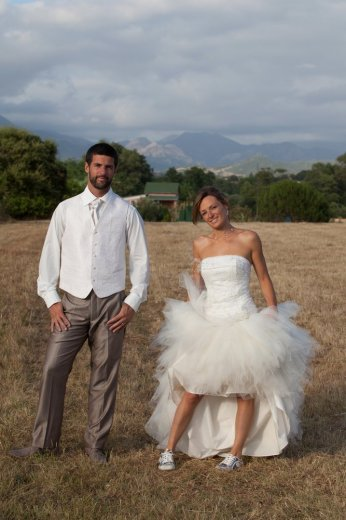 Photographe mariage - Beatrice Baude Photographe - photo 21