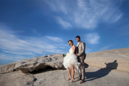 Photographe mariage - Beatrice Baude Photographe - photo 18