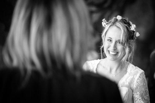 Photographe mariage - Nicolas Terraes | Photographe mariage et portrait - photo 2