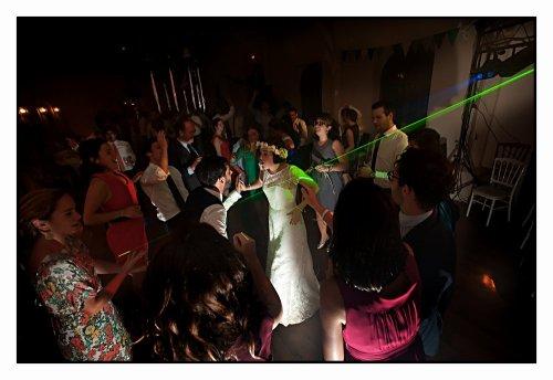 Photographe mariage - Vali Faucheux POM Photography - photo 22