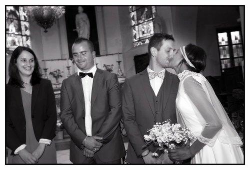 Photographe mariage - Vali Faucheux POM Photography - photo 26